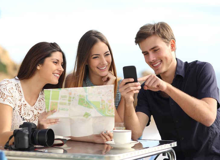 Top Travel Apps & Websites You Need to Know About