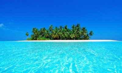 Big Win for The Maldives at World Travel Awards