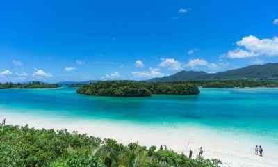 TripAdvisor Announces its 'Travelers' Choice Destinations on the Rise' List for 2018