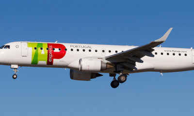Intoxicated Pilot Leaves Passengers Stranded For Three Days