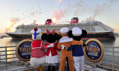 Best Cruise Lines for Kids