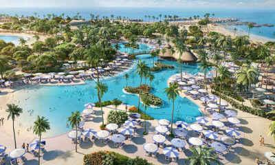 Royal Caribbean Dream Job Alert