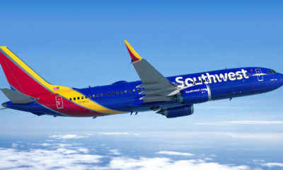 Southwest Launches $49 One-Way Fare Sale