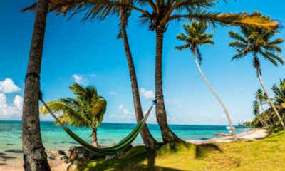 Nicaraguan Tour Operator Opens Free Vacation Contest for Healthcare Workers