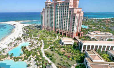 Bahamas Reverses Ban on US Tourists – But There's a Catch!