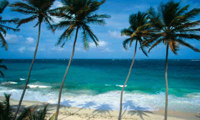 New Program Allows Visitors to Move to Barbados for a Year