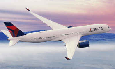 Delta Predicting 80 Percent Drop in Passengers for July 4th Weekend