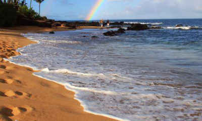 Hawaii Extending Mandatory 2 Week Quarantine for Travelers