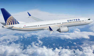 United Airlines to Add 28 Direct Flights to Florida this Fall