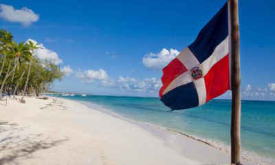 The Dominican Republic Eliminates Mandatory COVID Tests for Tourists