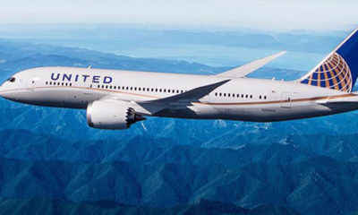 Major US Airlines Drop Ticket Change Fees Following United's Pledge