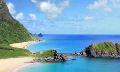 These Islands Have Reopened to Tourists – But Only If They've Had COVID-19!