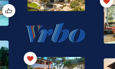 Vrbo Celebrating Anniversary by Giving Away 25 Free Vacations