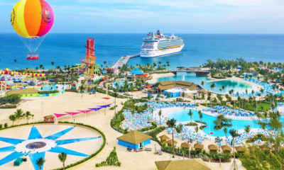 Royal Caribbean May Need Volunteers for Test Cruise