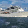 Oceania's 2023 World Cruise Sells Out In One Day