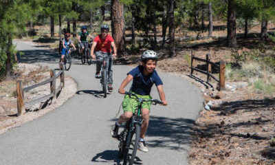 These are the Healthiest Communities in America – Colorado Lovers Take Note!